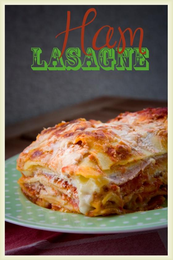ham_lasagne