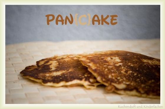 pancake#
