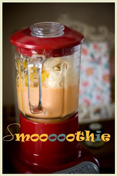 melonen-mango-smoothie_1