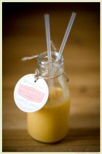 melonen-mango-smoothie_2