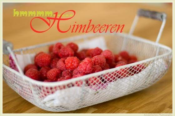 himbeer_marmelade_1