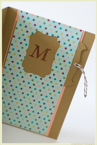 stampin up babykarte 2.2
