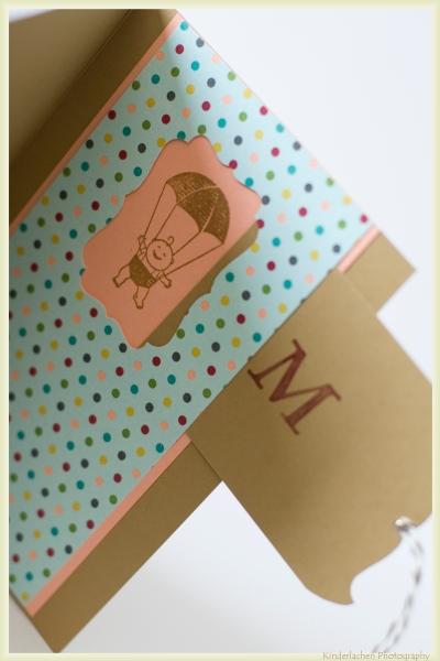 stampin up babykarte 2.3