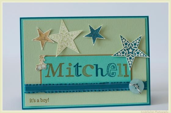 stampin up babykarte 3.1