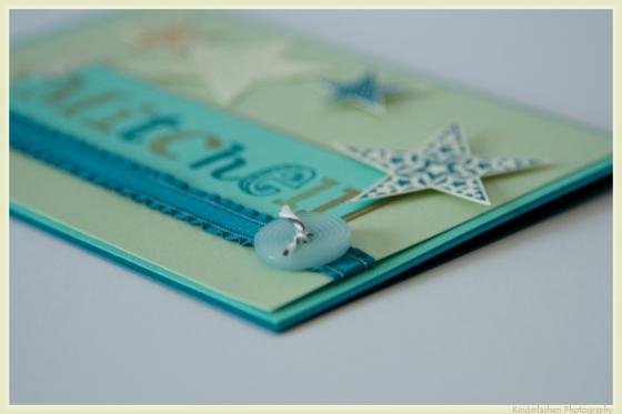 stampin up babykarte 3.2