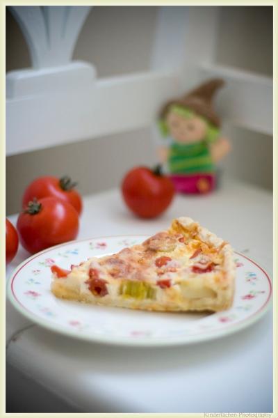 tomaten_lauch_quiche_3