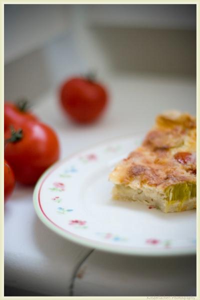 tomaten_lauch_quiche_4