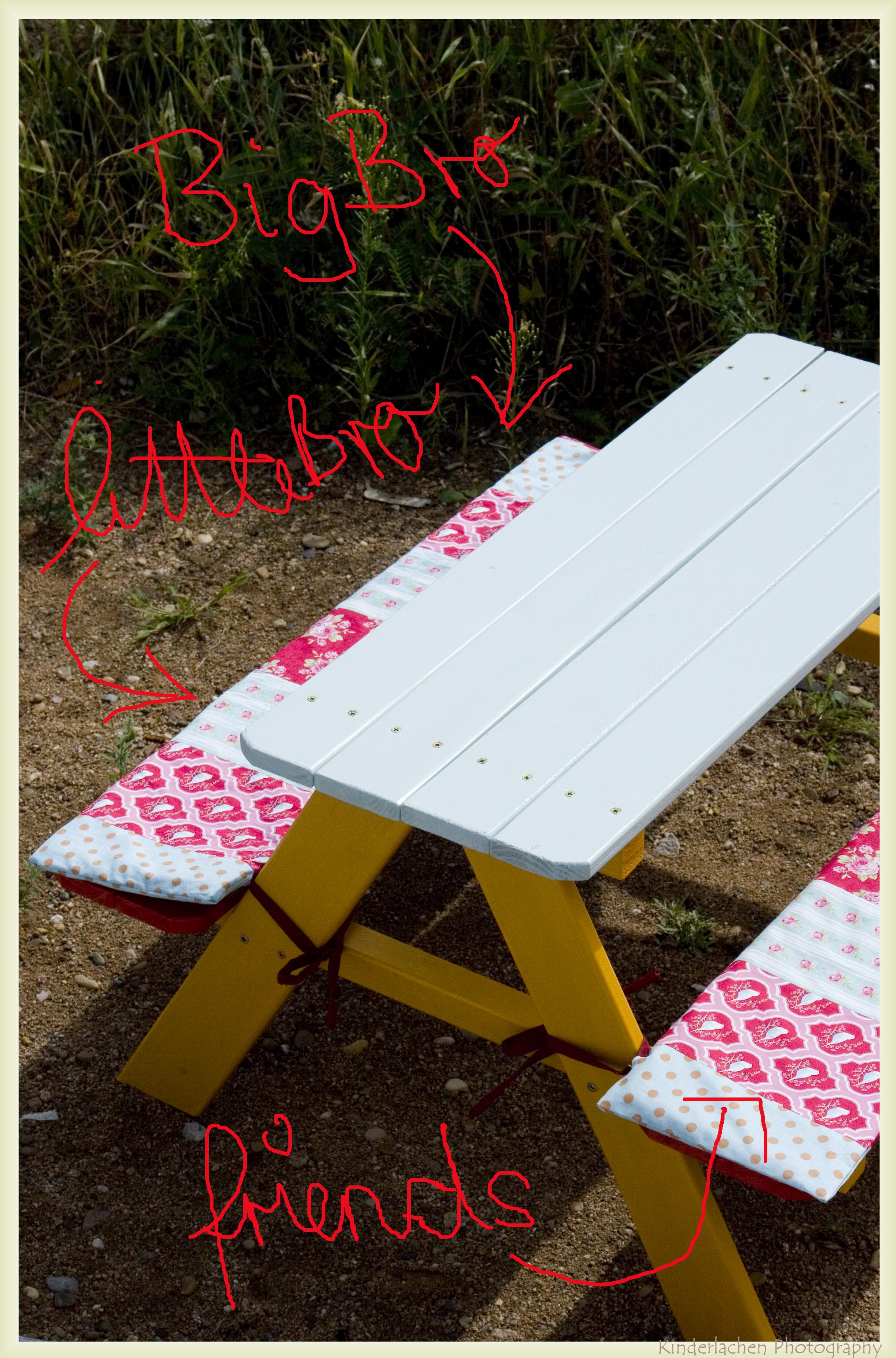 diy mummy sitzbank f r die bros und ihre freunde. Black Bedroom Furniture Sets. Home Design Ideas