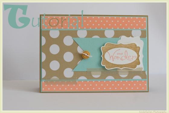 stampin up_neuhofen_tutorial_baby_karte_das schönste Geschenk_1