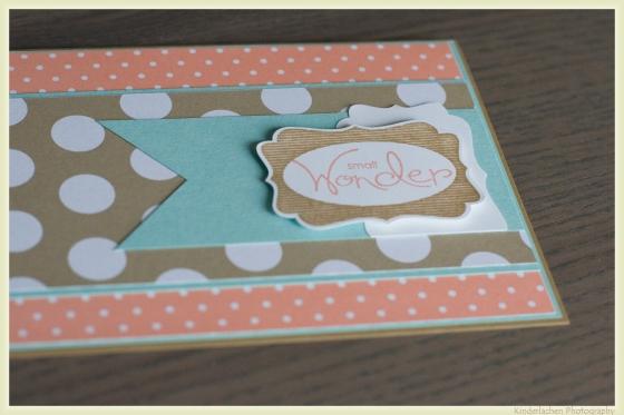stampin up_neuhofen_tutorial_baby_karte_das schönste Geschenk_15