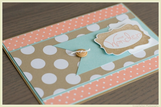 stampin up_neuhofen_tutorial_baby_karte_das schönste Geschenk_16