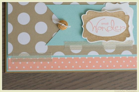 stampin up_neuhofen_tutorial_baby_karte_das schönste Geschenk_17