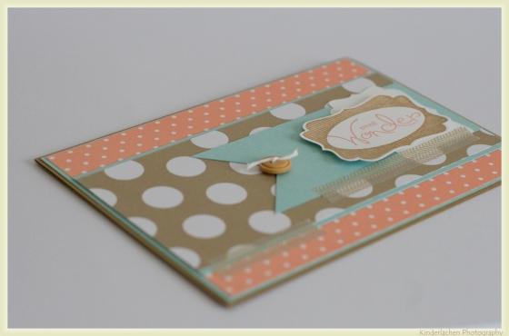 stampin up_neuhofen_tutorial_baby_karte_das schönste Geschenk_18