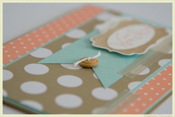 stampin up_neuhofen_tutorial_baby_karte_das schönste Geschenk_19