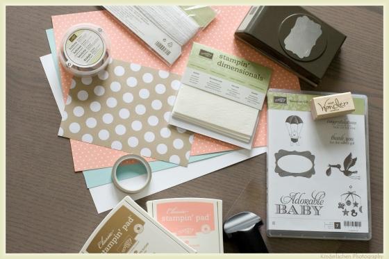 stampin up_neuhofen_tutorial_baby_karte_das schönste Geschenk_2