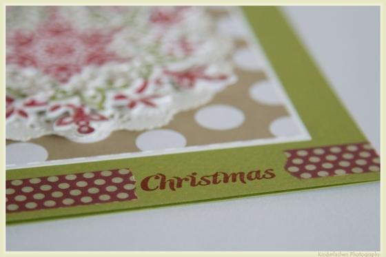 stampin up_neuhofen_Weihnachten_Karte_Festive Flurry_1