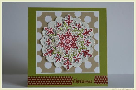 stampin up_neuhofen_Weihnachten_Karte_Festive Flurry_3