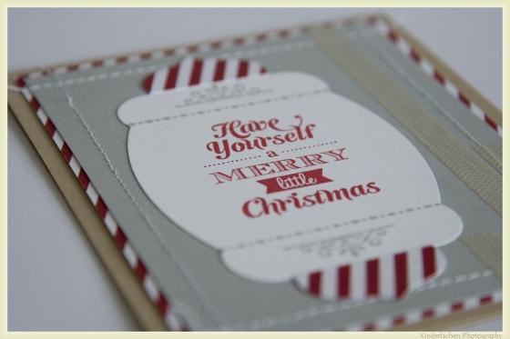 stampin up_neuhofen_Weihnachten_Karte_Merry Little Christmas_1