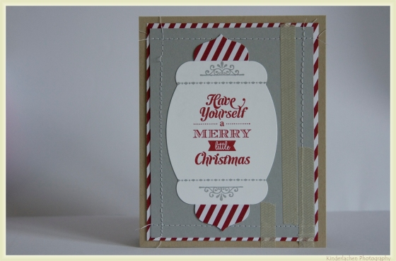 stampin up_neuhofen_Weihnachten_Karte_Merry Little Christmas_2