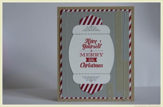 stampin up_neuhofen_Weihnachten_Karte_Merry Little Christmas_2