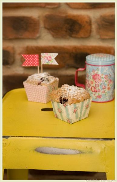 blackberry brombeer muffins ohne zucker _3