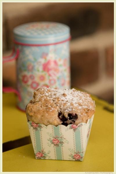 blackberry brombeer muffins ohne zucker _4