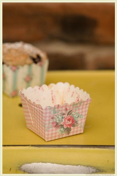 blackberry brombeer muffins ohne zucker _5