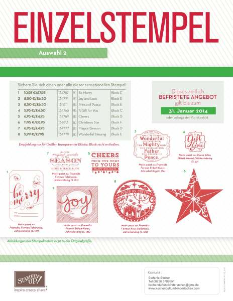 Flyer_SingleStamps2_DE