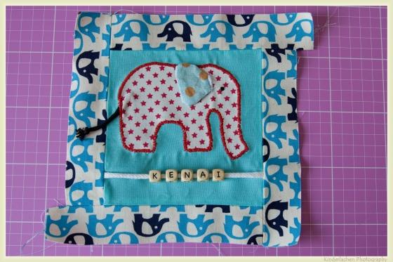 knistertuch_elefant_nähen_diy_tutorial_10
