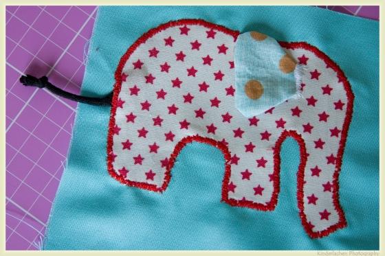 knistertuch_elefant_nähen_diy_tutorial_7