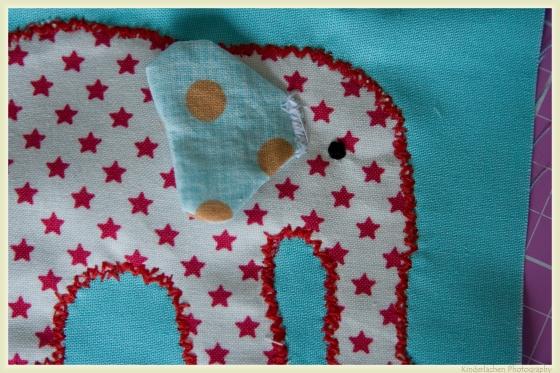 knistertuch_elefant_nähen_diy_tutorial_8