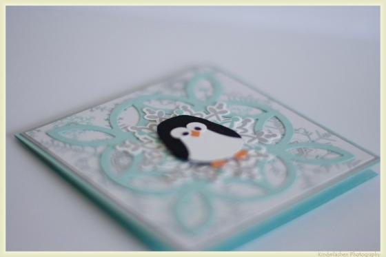 stampin up_neuhofen_mannheim_festive flurry_pinguin_karte_1