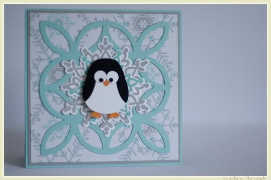 stampin up_neuhofen_mannheim_festive flurry_pinguin_karte_2