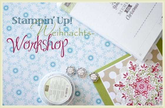stampin up_neuhofen_weihnachten_workshop