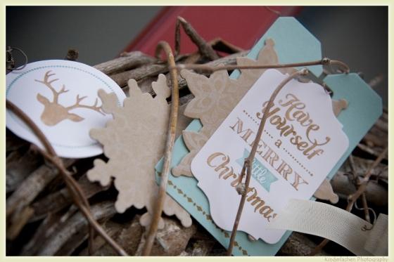 stampin up_neuhofen_mannheim_türkranz_weihnachten_festive flurry_merry little christmas_4