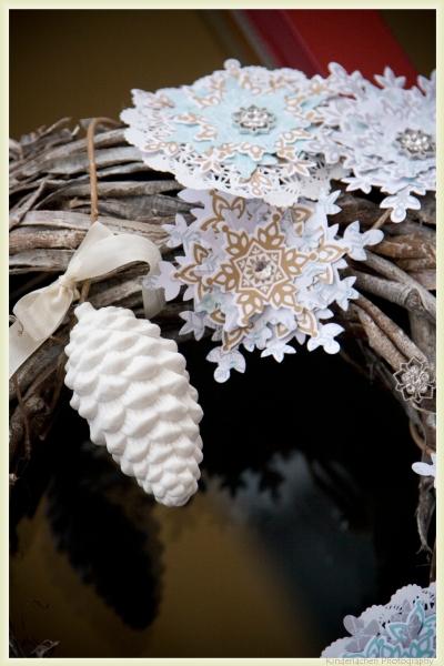 stampin up_neuhofen_mannheim_türkranz_weihnachten_festive flurry_merry little christmas_6