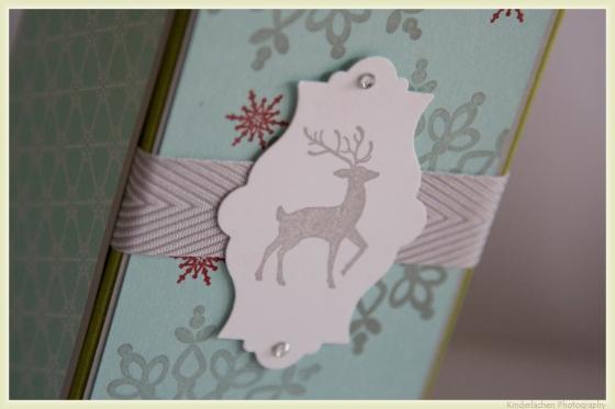 stampin up_neuhofen_mannheim_weihnachten_tee adventskalender_2