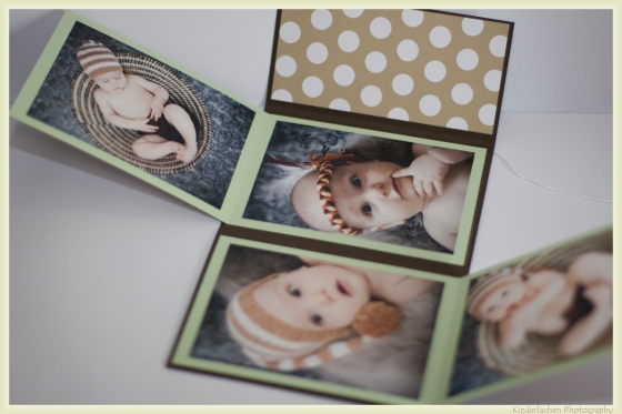 stampin up_neuhofen_mannheim_workshop_mini Album_hello doily_baby 1