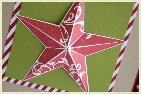 stampin up_neuhofen_mannheim_workshop_Weihnachten_Karte_stilmix_christmas star 2