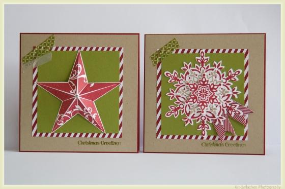 stampin up_neuhofen_mannheim_workshop_Weihnachten_Karte_stilmix_christmas star_flockentanz 1