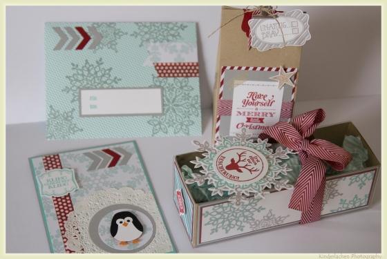 stampin up_neuhofen_mannheim_workshop_weihnachten_verpackung_karte_festive flurry_merry little christmas_1