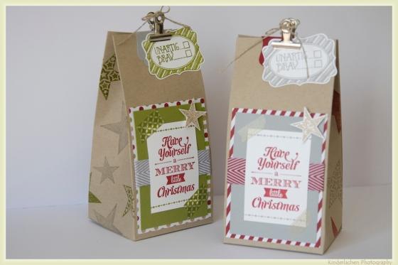 stampin up_neuhofen_mannheim_workshop_weihnachten_verpackung_merry little christmas_1