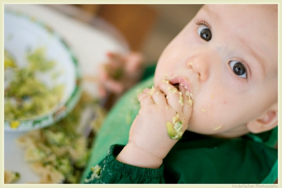 zucchini sauce für pasta_2