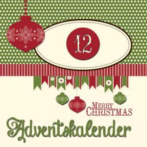 Adventskalender12