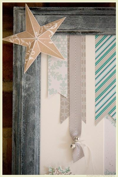 stampin up_neuhofen_mannheim_weihnachten_bilderrahmen_festive flurry_merry little christmas_4