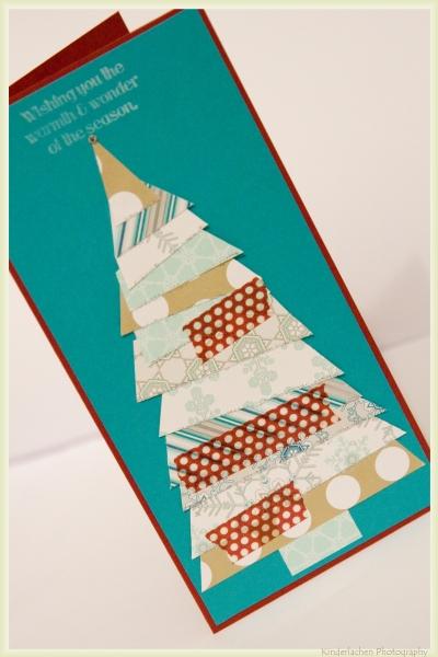 stampin up_neuhofen_mannheim_weihnachten_karte_designpapier_1