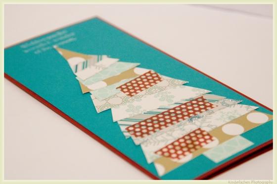 stampin up_neuhofen_mannheim_weihnachten_karte_designpapier_2