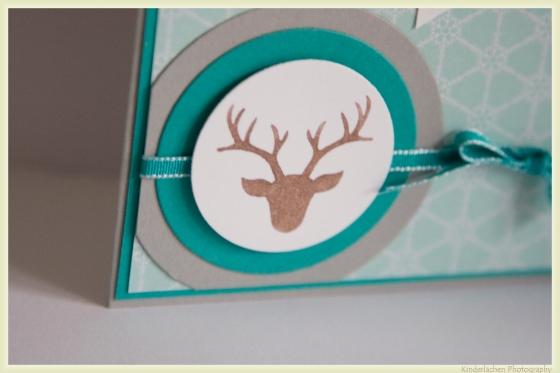 stampin up_neuhofen_mannheim_workshop_Weihnachten_Karte_eiszauber_auf die geschenke fertig los 1