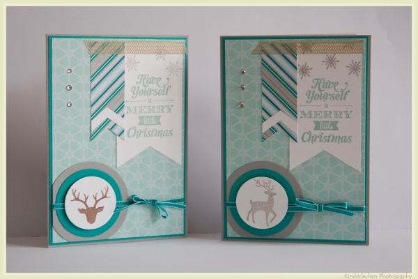 stampin up_neuhofen_mannheim_workshop_Weihnachten_Karte_eiszauber_auf die geschenke fertig los_ warmth & Wonder 1