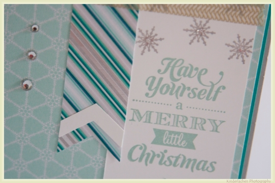 stampin up_neuhofen_mannheim_workshop_Weihnachten_Karte_eiszauber_merry little christmas 1